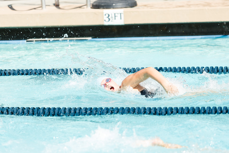 2015.08.22 FHCC Swim Finals 0412.jpg