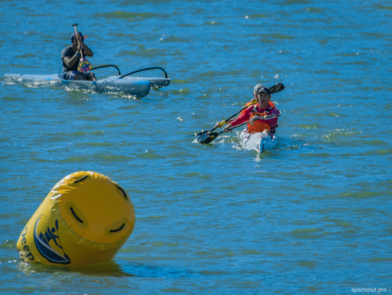 Gorge downwind champs moments-0139.jpg