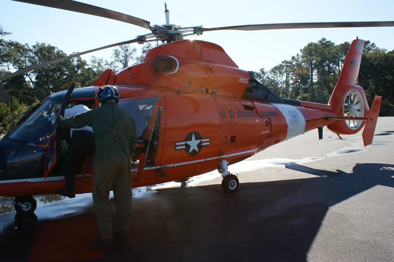 Charleston Helicopter 358.jpg