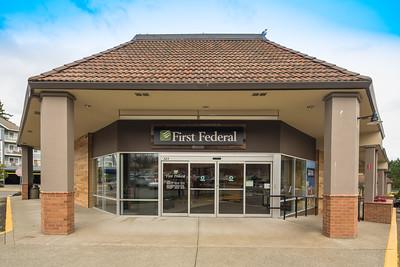 2018-02-15-Bainbridge-First-Federal-PRoofs-Momentum