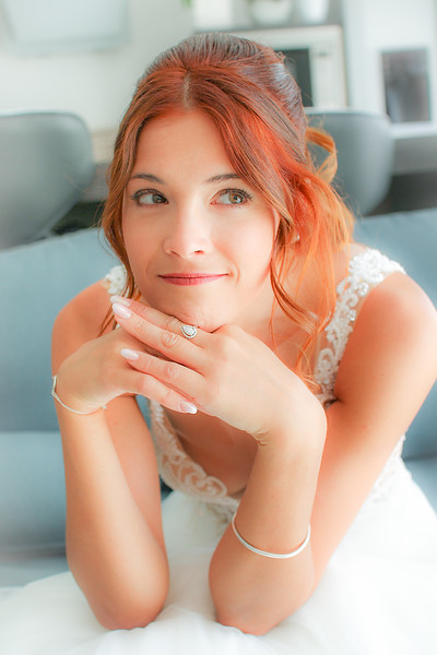 smugmug_wedding2018-5.jpg
