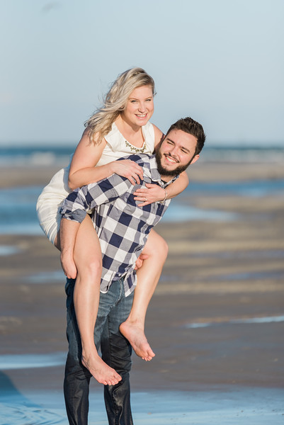 ELP1204 Melissa & Justin Smyrna Dunes engagement 238.jpg