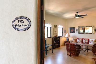 Villa Golondrina