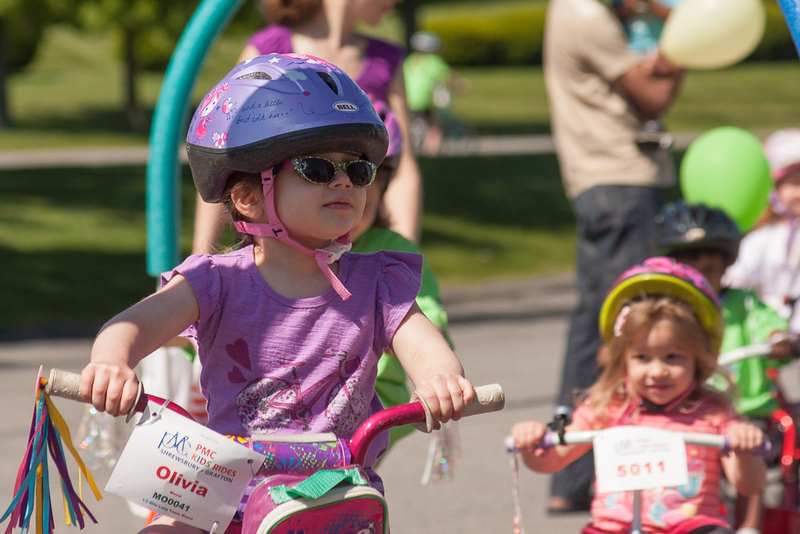 PMC Kids Ride - Shrewsbury 2014-40.jpg