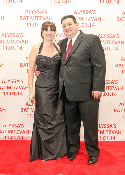 Alyssas Bat Mitzvah-65.jpg