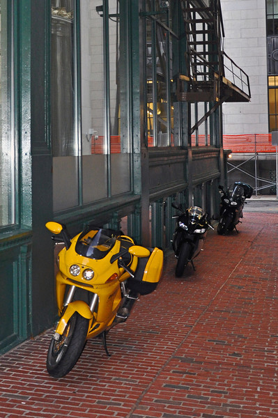 Boston - motorcycles in ally.jpg