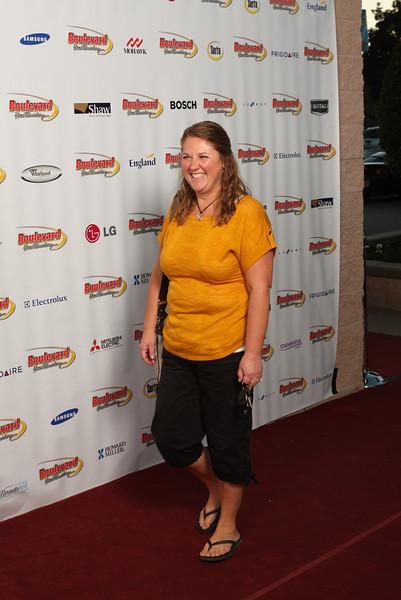 Anniversary 2012 Red Carpet-1053.jpg