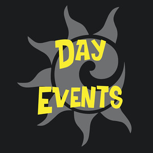 Day Events