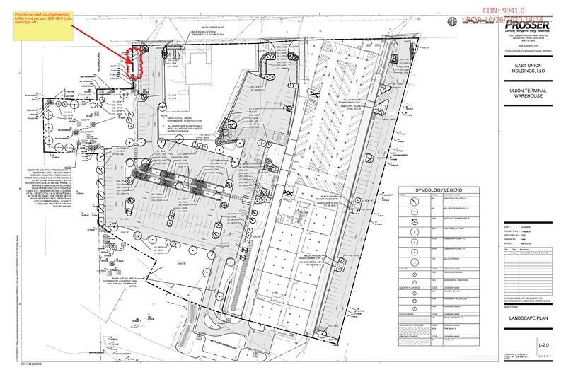 Union Terminal_Page_41.jpg