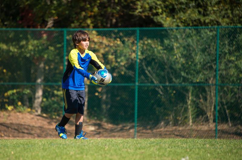 Ninja Soccer (39 of 69).jpg