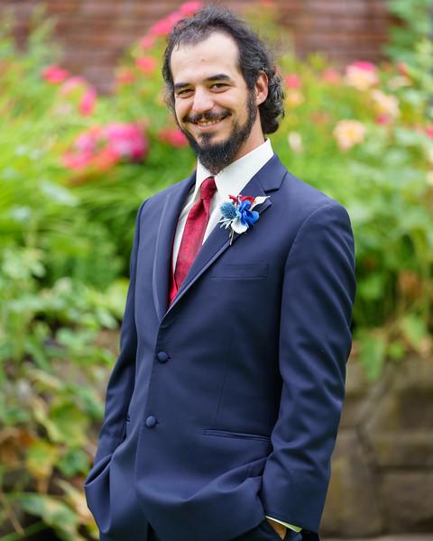 2019-06-23 McClahvakana Wedding 338.jpg