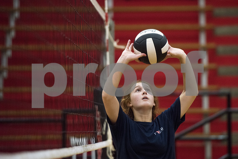 080117_Robert_E_Lee_Volleyball_Tryouts_Web_001