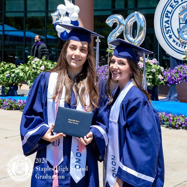 2020 SHS Graduation-0919.jpg