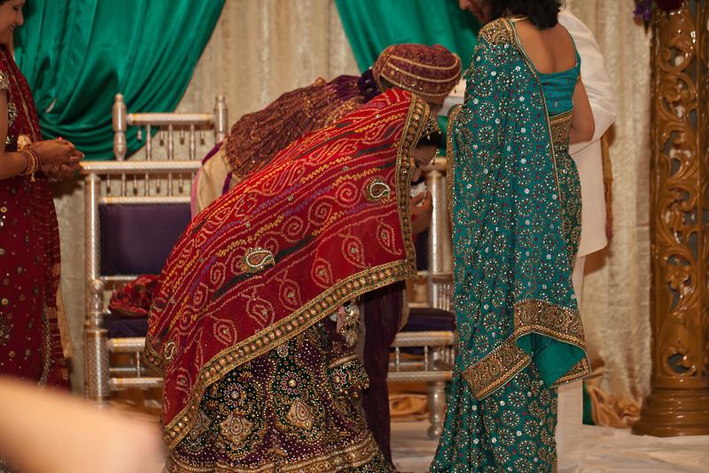 Shikha_Gaurav_Wedding-1210.jpg