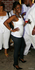 5-7-10 All-White Party @ Vertigo Lounge