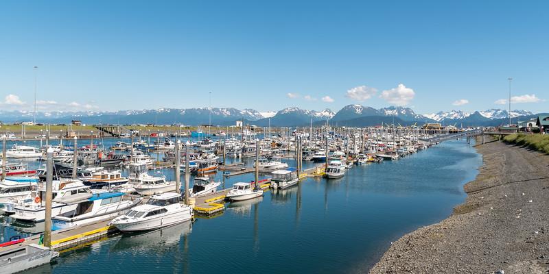 AlaskaSummer2018-1618-HDR.jpg
