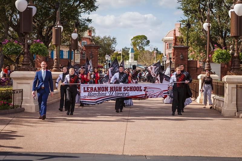 LHMB Disney 2020-4.jpg