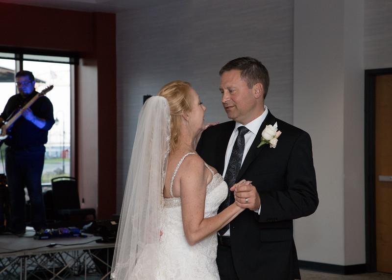 Lodle Wedding-458.jpg