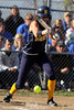 Softball 2011 : 61 galleries with 15835 photos
