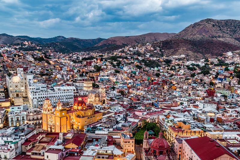 Guanajuato-9.jpg