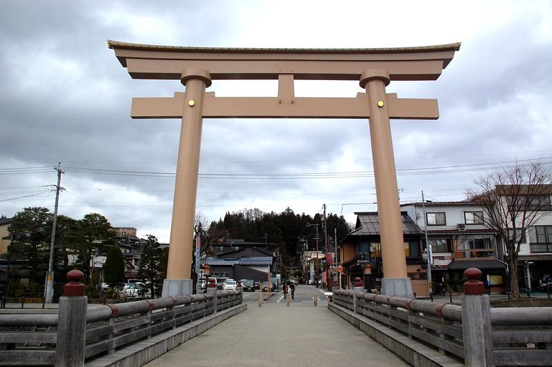 46-Japan07_0924.JPG