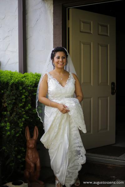 Columbus Wedding Photography-38.jpg