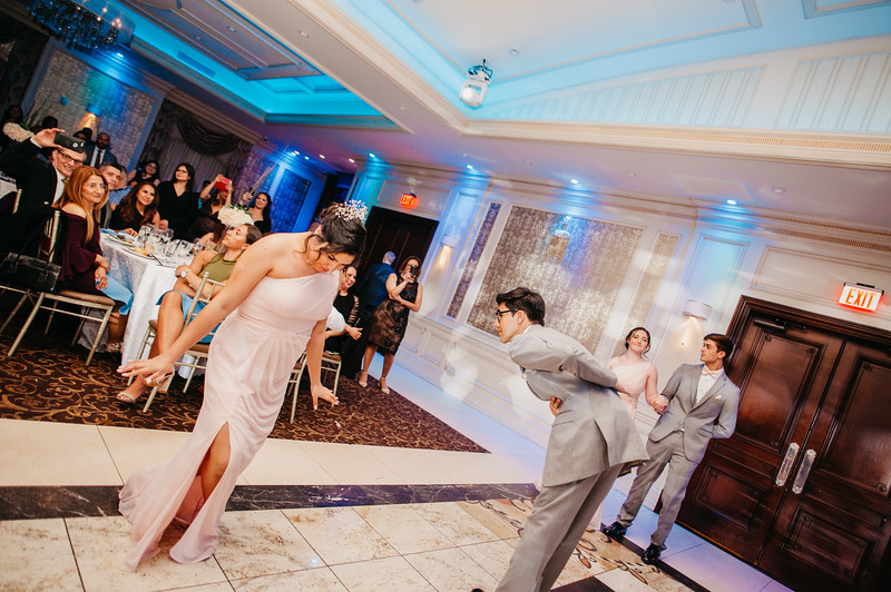 First Dance Images-78.jpg