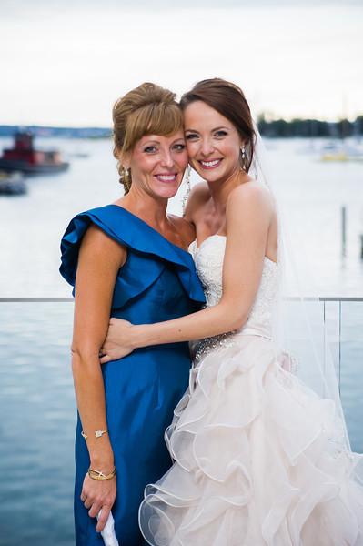 bap_walstrom-wedding_20130906191450_7968