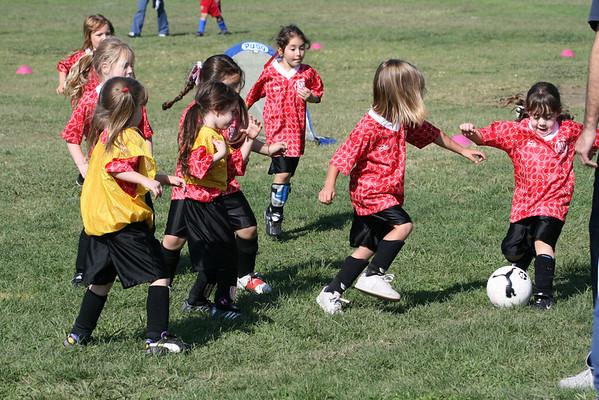 Soccer07Game09_026.JPG