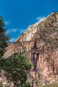Zion National_2862