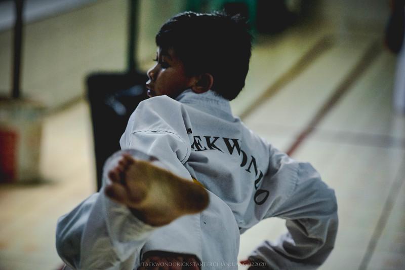 KICKSTARTER Taekwondo 02152020 0156.jpg