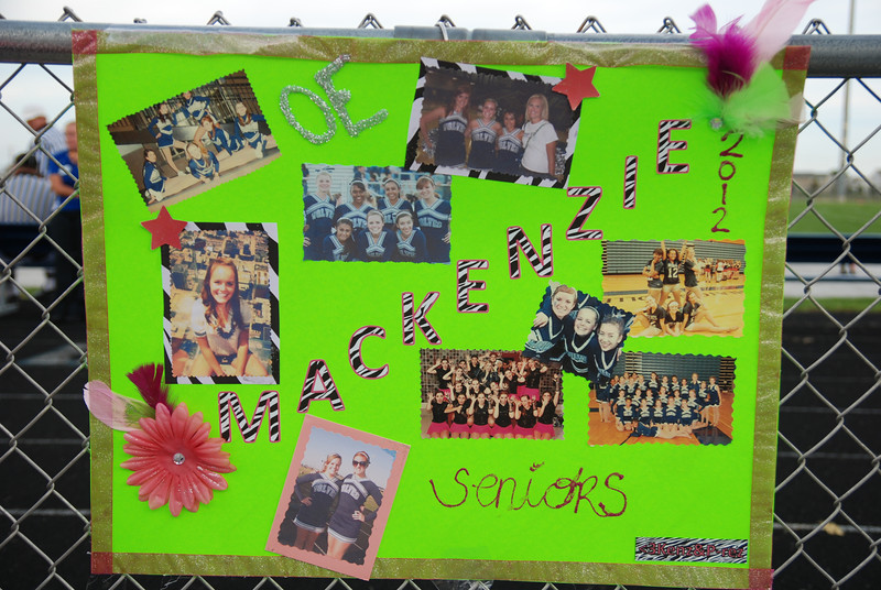 OE seniors night. OE Vs Rich So 011.JPG