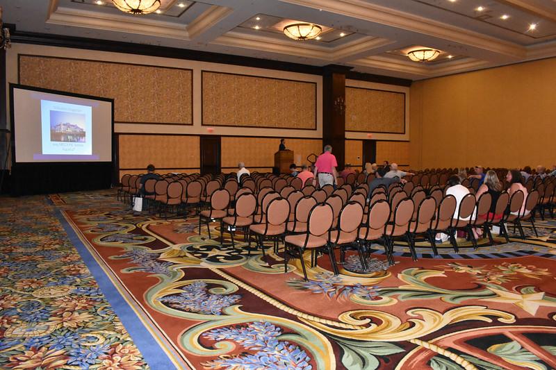 PAC Seminar 125305.jpg