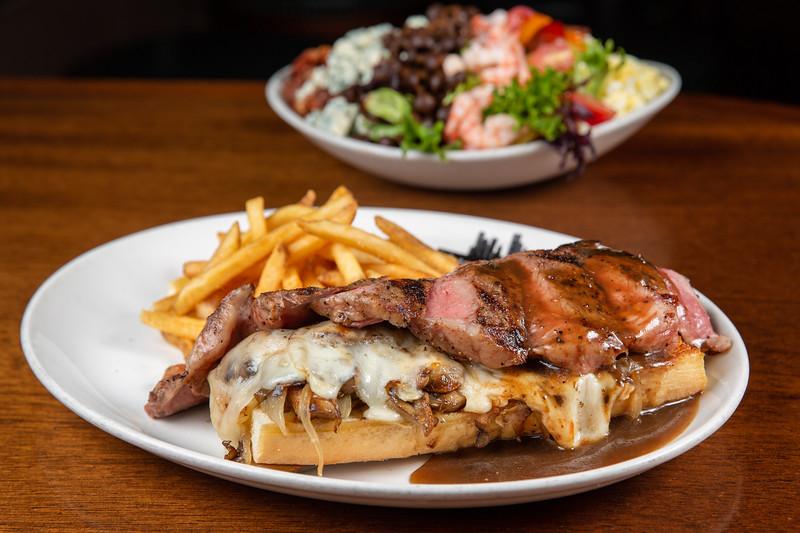 Met Grill_Sandwiches_Salads_059.jpg