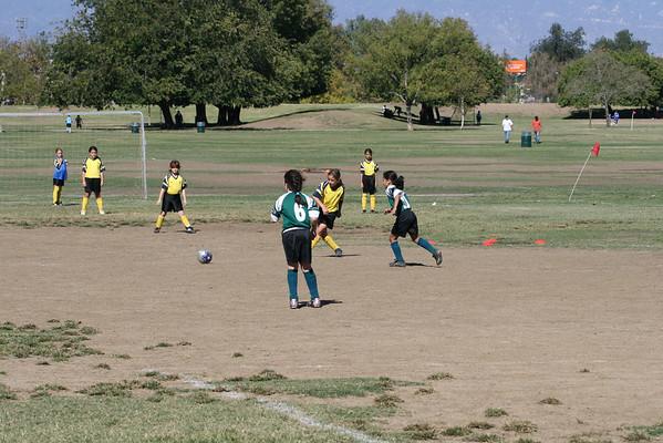 Soccer07Game06_0030.JPG
