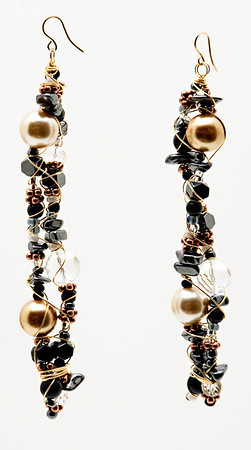 Hannah Berman Jewelry