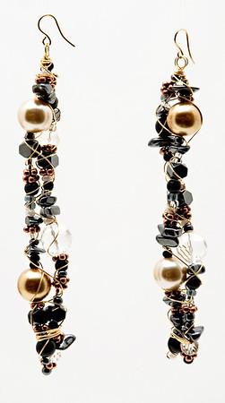 Hannah Berman Jewelry