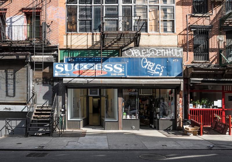 Joe Sheftel Gallery Exterior.jpg