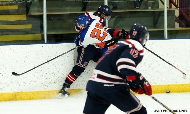 Okotoks Bisons vs High River Flyers Feb3 (26).jpg
