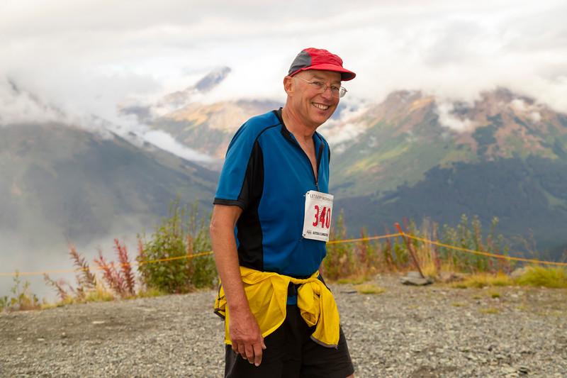 Alyeska Climbathon September 14, 2019 1089.JPG