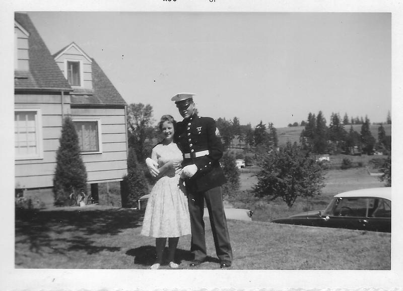 Vaughan-Family-Genealogy-23.jpg