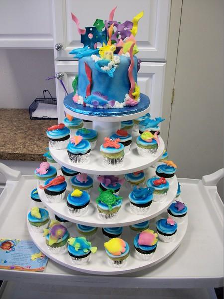 Cupcake (532).JPG