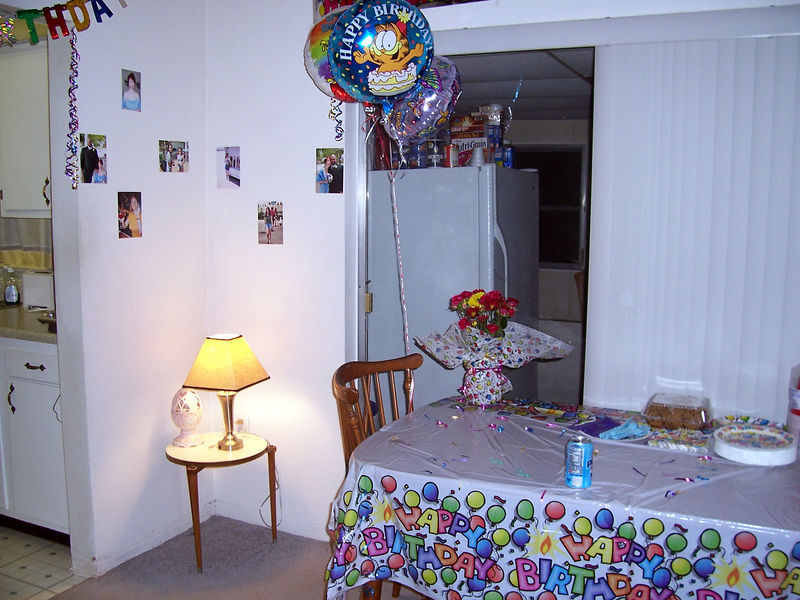 2005 11 20 - Michele's Birthday 002.jpg