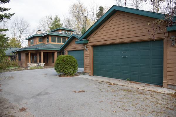 639 Cedar Lane, Indian River, Burt Lake, Michigan for sale Trish Hartwick Coldwell Banker Schmidt