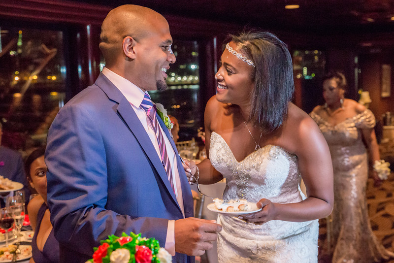 Our Wedding - Moya & Marvin-499.jpg