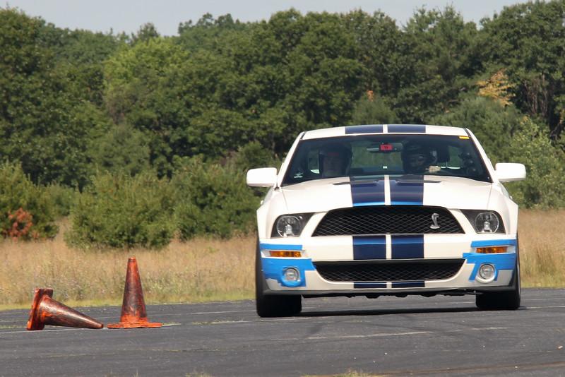 autocross_160730_0210-LR.jpg