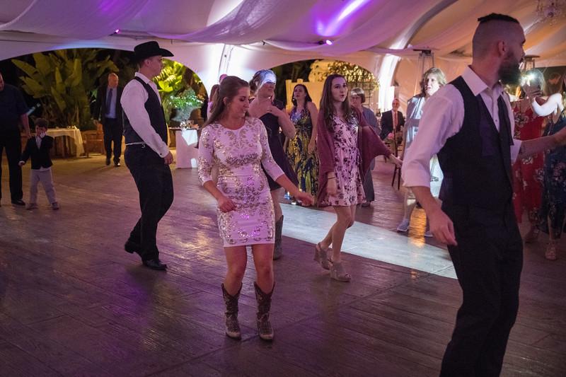 Reception and Dance-401.jpg