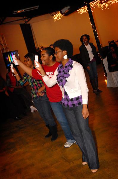 GirlsNight12-091.jpg