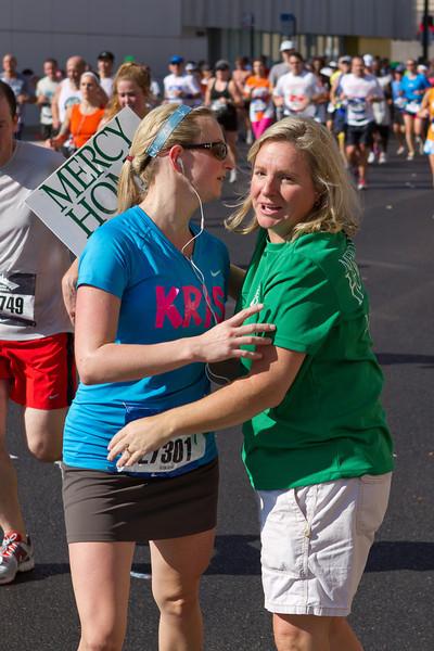 MH-Marathon2011-2777.jpg
