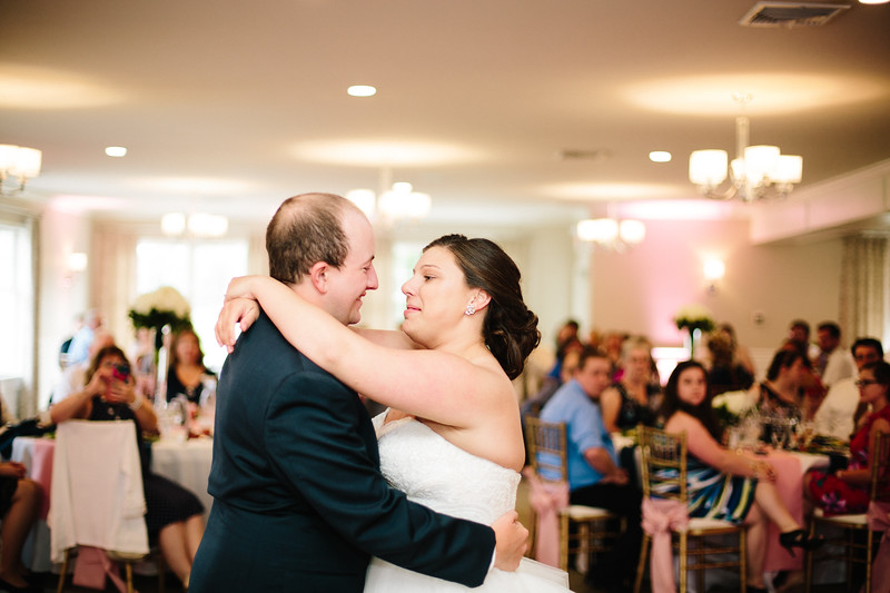 amie_and_adam_edgewood_golf_club_pa_wedding_image-828.jpg